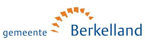 43_Logo_Gemeente_Berkelland