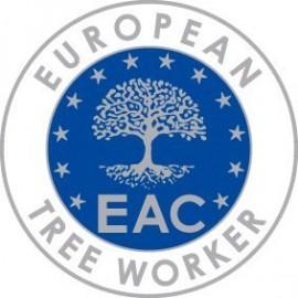 ETW logo