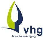Logo_VHG_FC