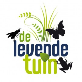 VHG_DeLevendeTuin_logo