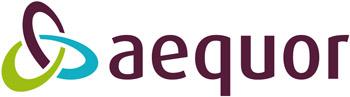aequor-logo
