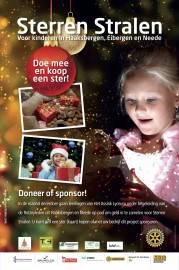 Advertentie definitief